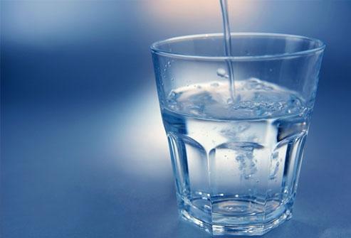 air pujas Faktor Yang Dapat Mempengaruhi Kekeruhan Air