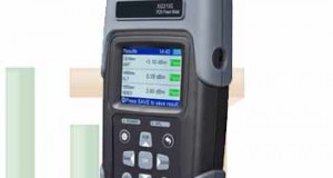 Passive Optical Network Power Meter XG3150