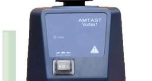 Vortex Mixer Perbaiki Kecepatan VORTEX1