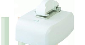 Alat Uji Micro Spectrophotometer AMS002