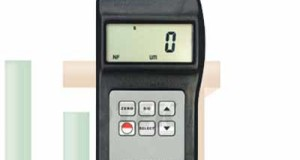 Alat Pengukur Coating Thickness Meter CM-8829