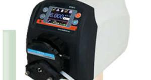 Pompa Peristaltik Cairan AMTAST BT601L-D4